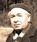 КАРАВАЕВ Василий Иванович