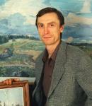 КОРЗНЯКОВ Николай Михайлович